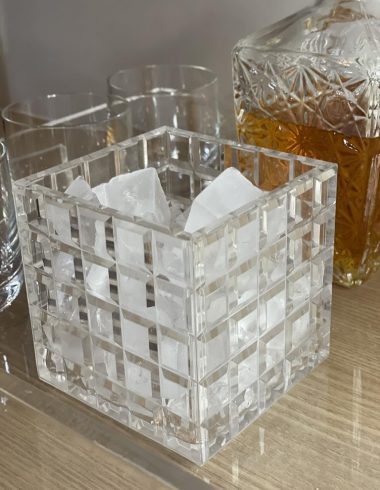 cubo_acrilico_organize_bisote_10